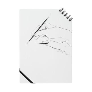 drawing Notes