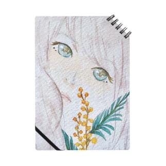 花に聴け Notes
