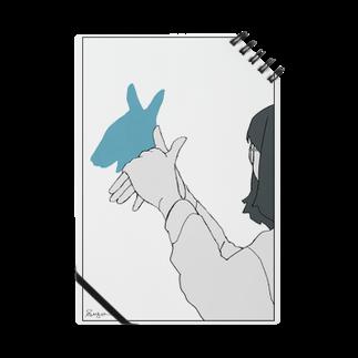 すごうパーキングエリアのDOG Notes