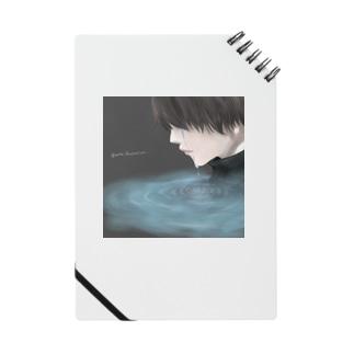 涙の溜まり場 Notes