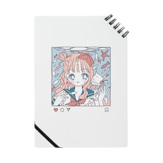 サボり Notes