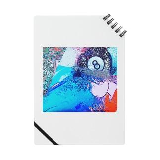 崖の上のp●ny● Notes