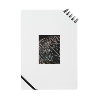 カラフルデザイン Notes