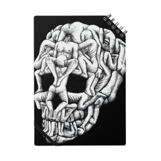 Sex Skull Notes