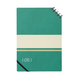 【青ブタっぽい】江ノ電1000形1051号車っぽい Notes