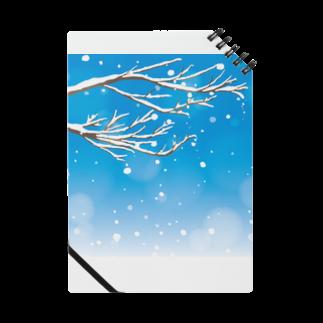 わたのはらの雪は降りつつ Notes