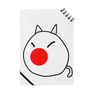 じゃぱんボール(日本ボール) Notes