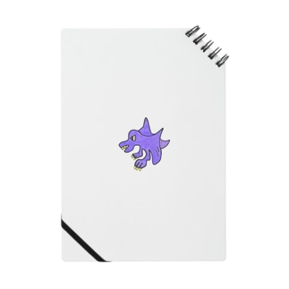 プテラプテラ Notes