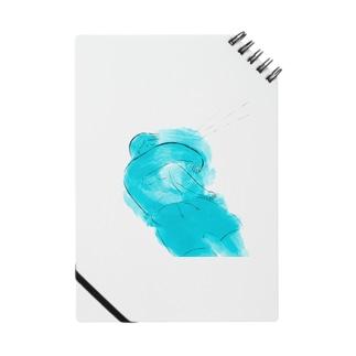 throw  Notes