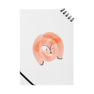 balloon dachshund Notes