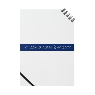 ton-tanki(青) Notes