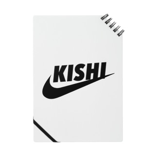 KISHI Notes