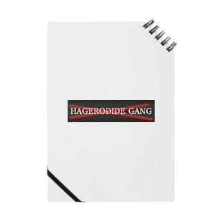康喜のノート Notebook