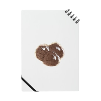 刺繍の(画像の)タピオカ Notes