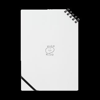momiji1022のnico  Notes