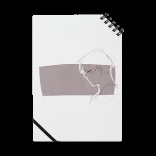 hentouの男の子 Notes