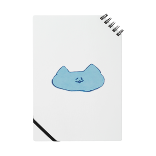 kusai_catのくさいネコ(face only) Notes