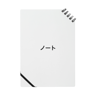 tk64358のノート Notes