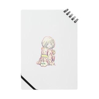 warasi Notes