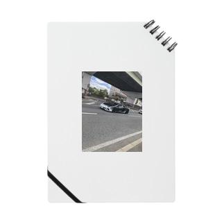 ランボルギーニ Notes