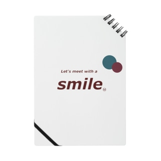 smileee Notes