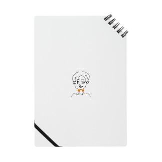 40.2℃愛の細菌感染 Notes