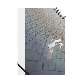 鉄ノ廃 Notes