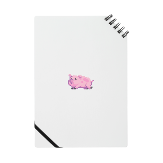 notteのpig Notes
