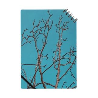 mokuren Notebook