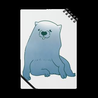 mugioのあの犬/FUJIYAMA Notes