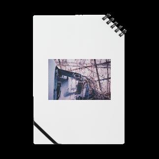 tenpraの淘汰 Notes
