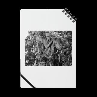 WORLD TOP ARTIST modern art litemunte world top photographer luca artのMost Expensive Art Photo WORLD TOP ARTIST 2021 2020 WORLD PHOTO MUSEUM SHOP Photographer Lei Shionz Modern Art Nikon P1000 Travel brand Auction Japan 世界 トップアーティスト 写真家 モダンアート ブランド オークション 限定アート cloa modern art ウラジオストク ロシア 日本 world union market.com Notes