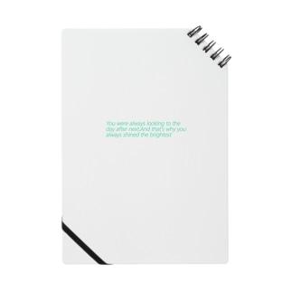 y Notes