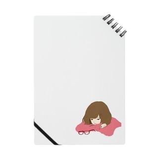 乙女は複雑 Notes