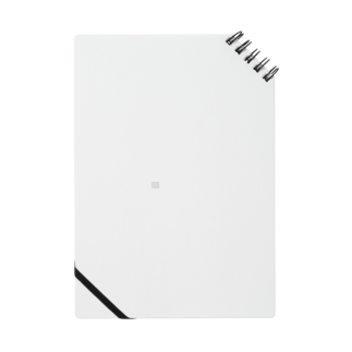 nowchimaのゆ Notes