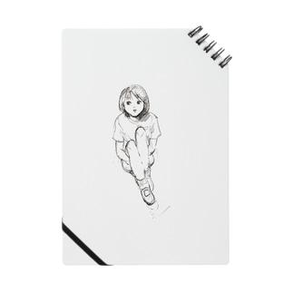 おすわり Notes