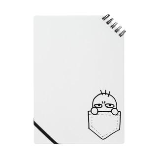図々しいちーたろぉ(カメレオン) Notes