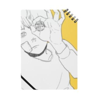 まる👌 Notes