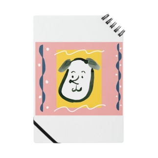 いぬさん2 Notes