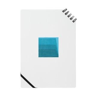 イメージのプール Notebook