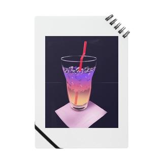 ノンアルコールの夜 Notes