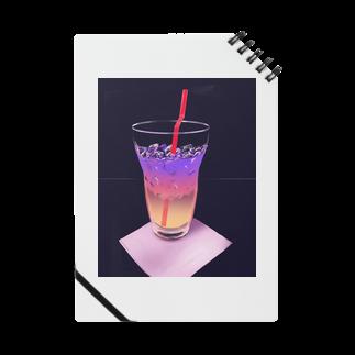 ずみのノンアルコールの夜 Notes