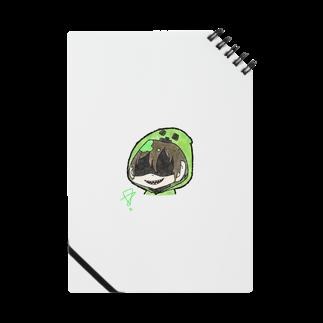 !?(ばみ)のゾ Notes