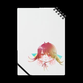 ゆんの彩girl Notes