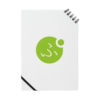 ぷよぐやまロゴ Notes