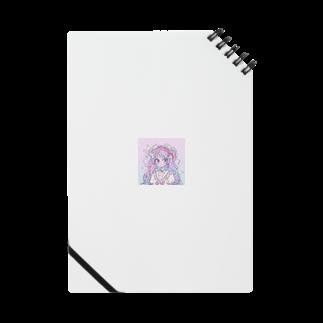 rino_kawaiiyoのか Notes
