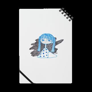 harappadedanceの女の子 Notes