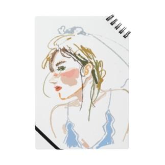July bride Notes