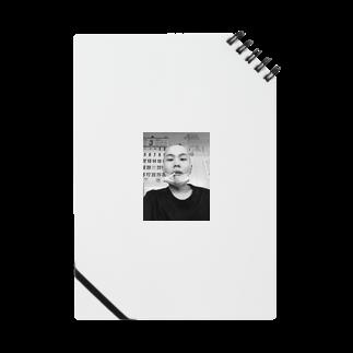 122_osx__のハゲ Notes