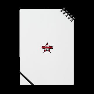 miyupoyoのEXPG Notes